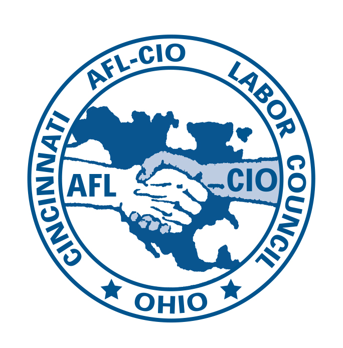 Cincinnati AFL-CIO