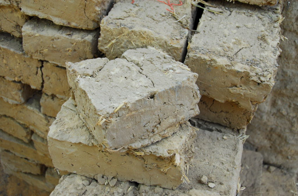 """""""Right to Work"""" is Making """"Bricks Without Straw"""""""